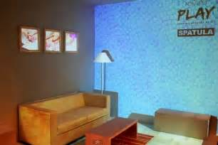 Asian Paints Bedroom Color Combinations asian paints royale play designs for fascinating paintings