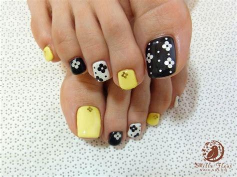 Ver más ideas sobre uñas de los pies bonitas, arte de uñas de pies, diseños de uñas pies. Decoración de uñas para los pies hermosas   Pedicura : Imagenes ...   Pedicure nails, Toe nails ...