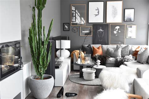 all home decor trends fall the season s latest ideas