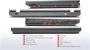 ThinkPad L430 Laptop, Mainstream Performer, Aggressive