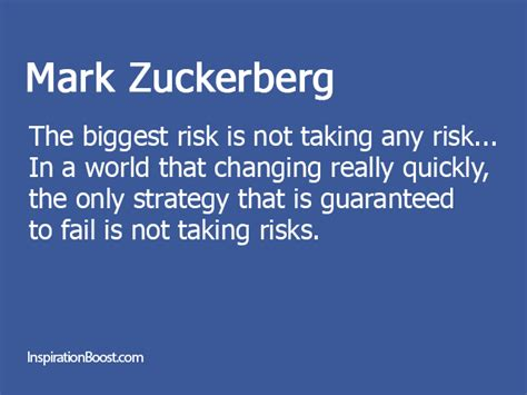mark zuckerberg quotes inspiration boost