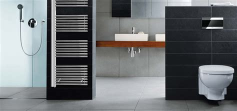 claygate bathrooms spacers showrooms