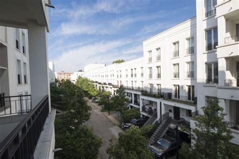 Am Schweizer Garten Berlin Kaufen by Townhouse Berlin Friedrichshain Kaufen Wohn Design