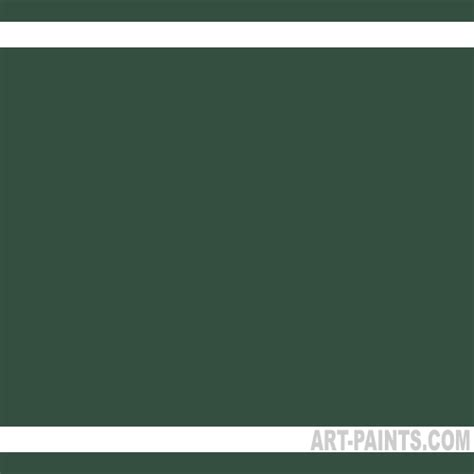 what paint colors go with green hunter green bisque stains ceramic paints ks949 hunter green paint hunter green color