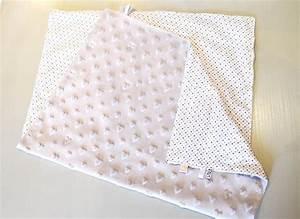 Petite Couverture Bébé : 1000 id es sur le th me tutoriel de couverture de b b sur ~ Teatrodelosmanantiales.com Idées de Décoration