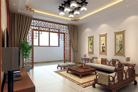 neutral home interior colors style interior design ideas decor around the