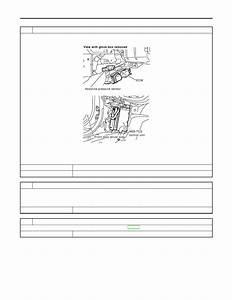 Infiniti I30  A33   Manual