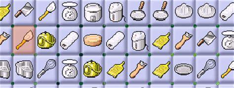 jeux mahjong cuisine mahjong cook jeu