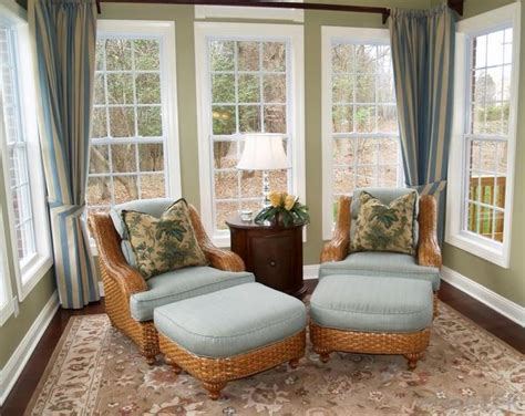 Sunroom Furniture Designs by 25 Best Ideas About Sunroom Furniture On