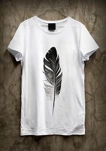 fashion stylish summer t shirts collection