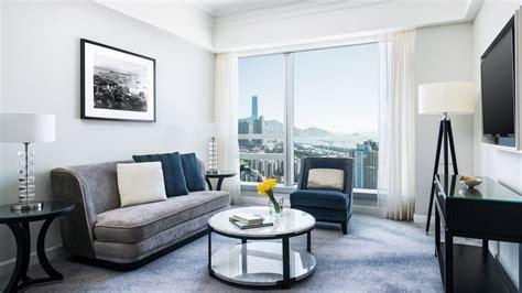 One Bedroom Suite by One Bedroom Suite At Mongkok 5 Hotel Cordis Hong Kong