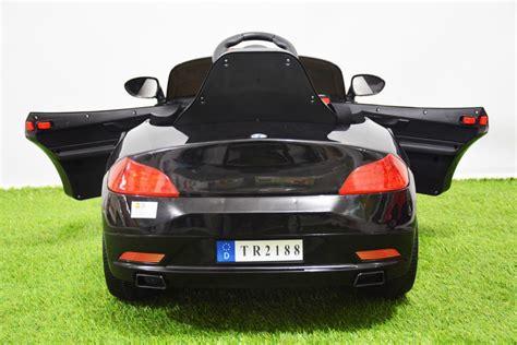 Mobil Bmw M6 Gran Coupe by Jual Mobil Aki Bmw M6 Gran Coupe Putih Produk Smart Kiddo