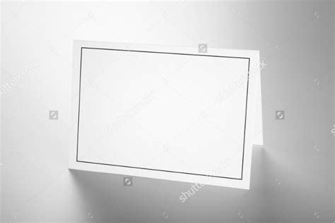 blank   cards  sample  format