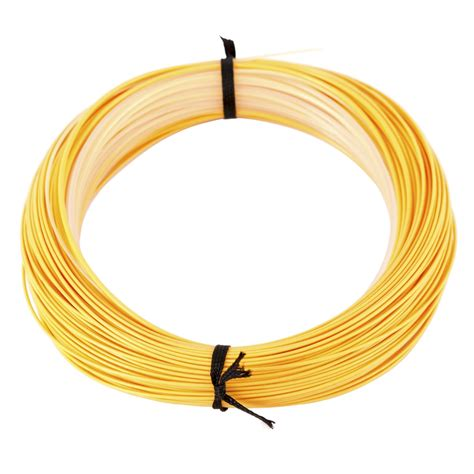 Sink Tip Fly Line Uk by Snowbee Xs Plus Nano Countdown 2 Sink Tip Fly Line