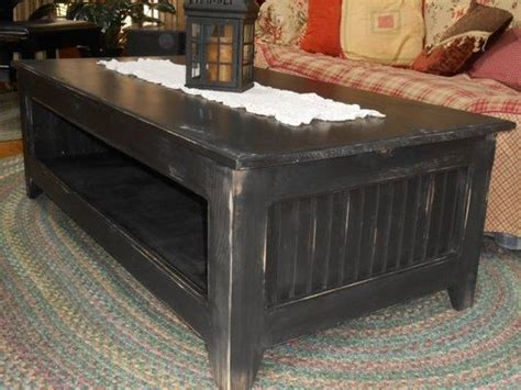 primitive country table ls 17 best images about primitive coffee tables on pinterest