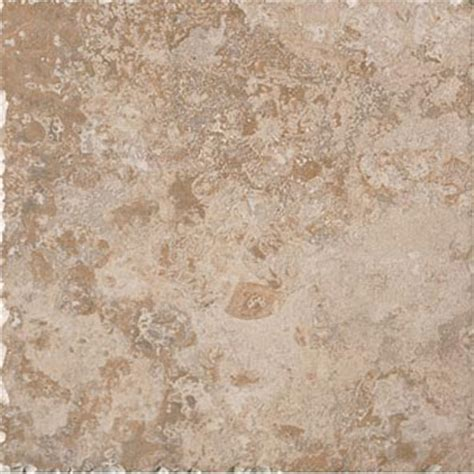 Interceramic Tile And El Paso by Interceramic Indian Desert Sand 20 Quot X 20 Quot Porcelain