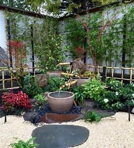 Galets Jardin Castorama : mur de galets jardin awesome mur de galets jardin with ~ Premium-room.com Idées de Décoration
