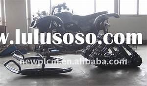 Polaris Atv Wiring Schematic  Polaris Atv Wiring Schematic Manufacturers In Lulusoso Com