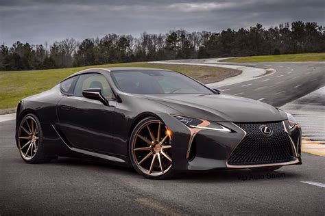 lexus sport 2017 black best 25 lexus coupe ideas on pinterest lexus cars