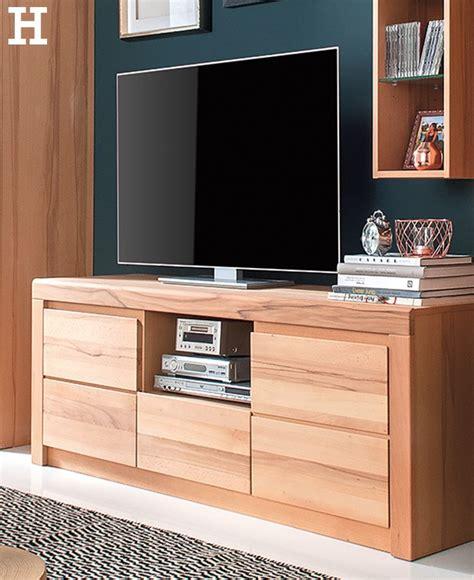 tv kommode holz woodford tv kommode porto 3000 in 2019 wohnzimmer