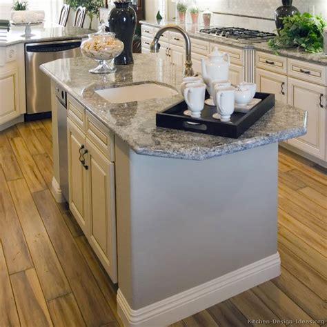 kitchen island with sink modern home house design ideas