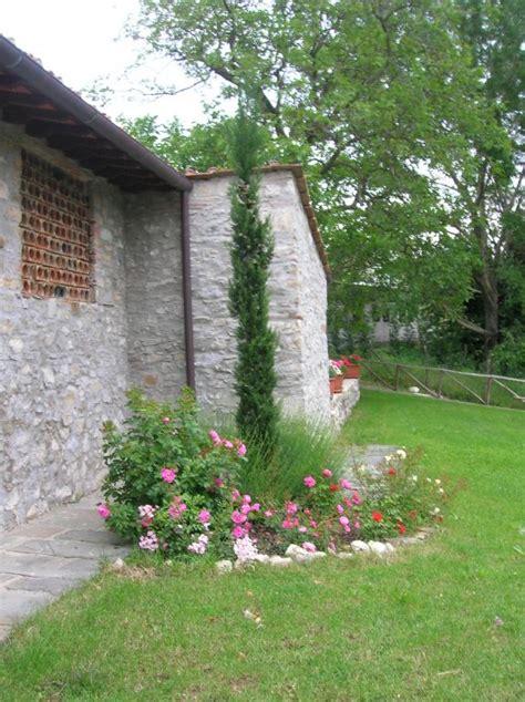 Casa Degli Ulivi by Agriturismo Casa Degli Ulivi Barberino Di Mugello Toscana