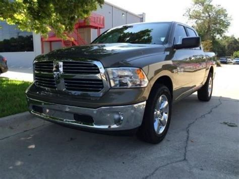 ram   sale page    find  sell  cars