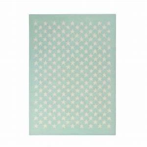 teppich mit sternen teppich mit sternen hellblau weiss With balkon teppich mit mint tapete