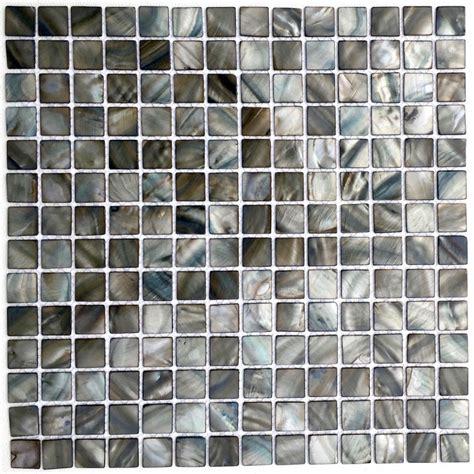 piastrelle in mosaico per bagno mosaico e piastrella in madreperla per bagno e doccia