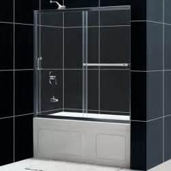 Dreamline Shower Door