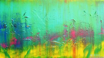 Abstract Painting Wallpapers 1080p Computer Canvas Backgrounds