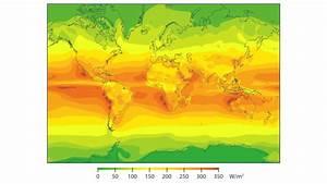 Surface De La Terre : l 39 volution climatique et atmosph rique r cente fiche de ~ Dailycaller-alerts.com Idées de Décoration