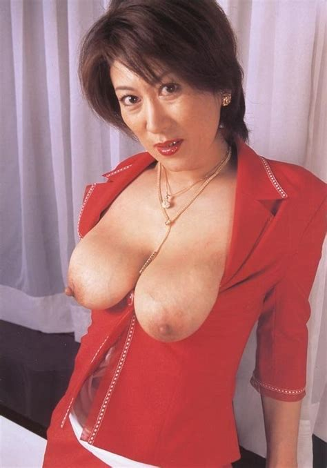 Porn Pic From Mature Asian With Big Saggy Tits Sex Image Gallery