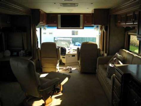 rockstar    bus country coach  youtube
