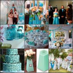 wedding color scheme lilac and turquoise and ruby oh my wedding color schemes jonseyreviews