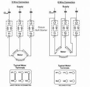 Star Delta Starter Control Wiring Diagram With Timer Pdf