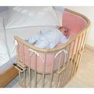 Babybay Maxi Gebraucht : babybay beistellbett maxi natur lackiert preisvergleich g nstige angebote bei ~ Eleganceandgraceweddings.com Haus und Dekorationen