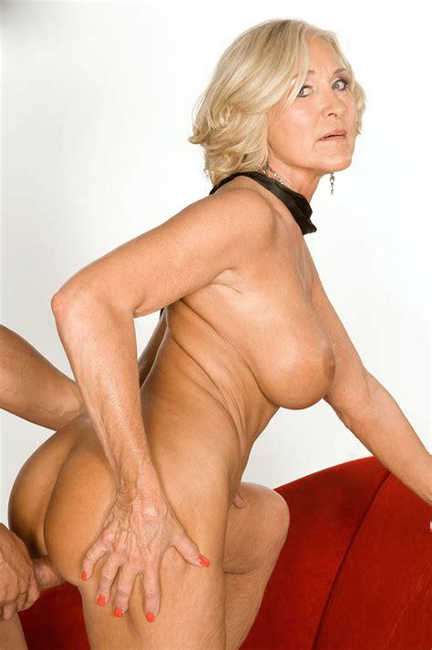 13 Porn Pic From Alabama Slammer Katia Aka Classy