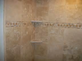 rustic kitchen backsplash tile rustic kitchen backsplash tile home decor ideas