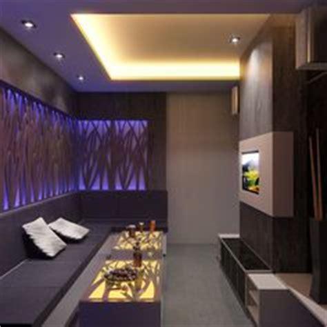 Karaoke Room  Interior  Karaoke Room  Pinterest  Karaoke
