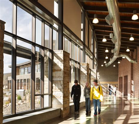 home interior design schools interior design schools denver vitlt com