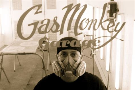 what channel does gas monkey garage come on directv fast n loud on discovery channel s series fast n