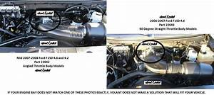 Fuel Filter 2007 F150 Truck : volant cold air intakes for ford 2004 2008 f 150 2007 ~ A.2002-acura-tl-radio.info Haus und Dekorationen