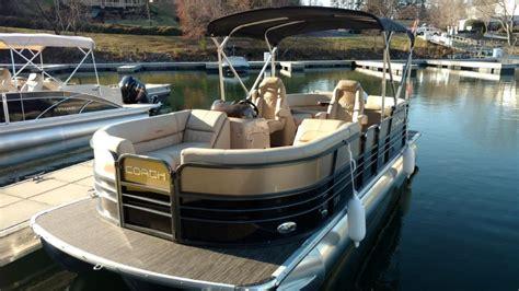 Carefree Boat Club Lake Lanier Cost by 2016 Lake Lanier On The Water Boat Show Carefree Boat Club