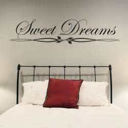 wall decorating ideas for bedrooms bedroom wall stickers decorate the bedroom wall stylishoms wall decal bedroom