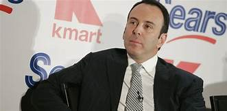 Sears avoids liquidation Former CEO hopes to keep 425 stores open and 50,000 people working…
