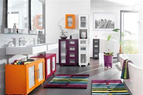 si鑒e pour salle de bain quelle couleur choisir pour la salle de bain les tendances du moment habitatpresto