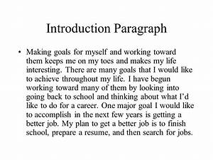 life goal essay in hindi housing price thesis child doing homework