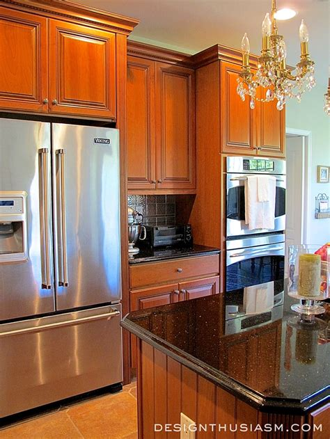 help me design my kitchen help me renovate my kitchen 7023