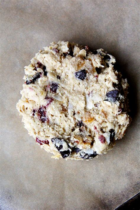marthas giant chocolate chip cookies  giveaway